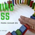 Domino-Chess-ajedrez-educativo