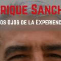 Enrique Sánchez
