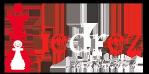 logo_A_ala_E_negro-transparente-300x150